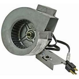 Empire Dvb 1 Automatic Blower Kit