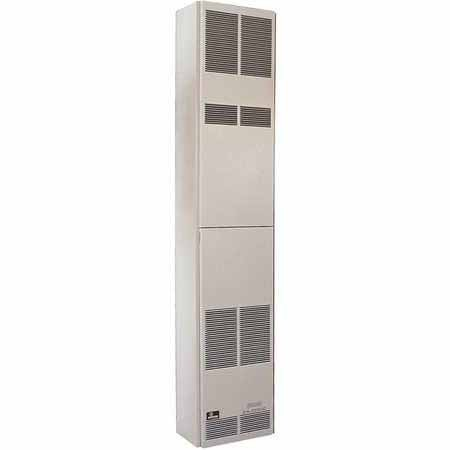 Empire Faw50spp B Vent Heater