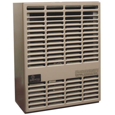 Empire DV215 Direct Vent Heater