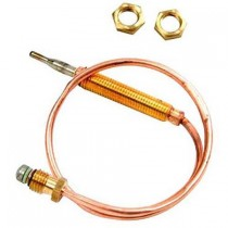 Mr Heater F273117 Thermocouple