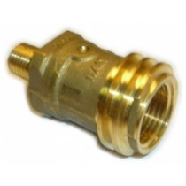 Mr Heater F273791 Tank Thread Adapter