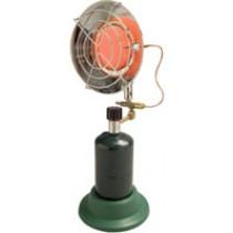 Mr Heater MH12 Portable Tank Top Heater