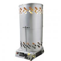 Mr Heater MH200CV Convection Heater