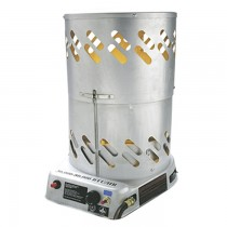 Mr Heater MH80CV Convection Heater