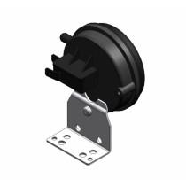 Modine Hot Dawg Pressure Switch 5H75030-4