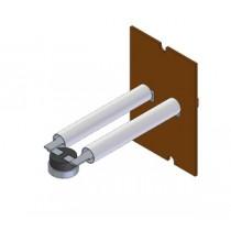 Modine Hot Dawg High Limit Switch (Stalk Mount) 5H75769-2