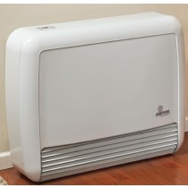 Empire Ultrasaver 90 PVS-35 High Efficiency Heater 35K BTU's