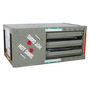Modine Hot Dawg HD30 Garage Heater