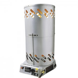 Mr Heater MH200CV Convection Heater