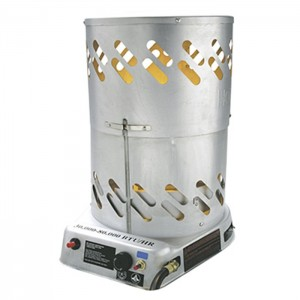 Mr Heater MH80CV Convection Heater