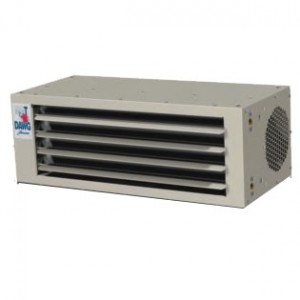 Modine Hot Dawg HHD30 H2O Heater