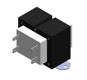 Modine Hot Dawg Control Transformer 5H75029
