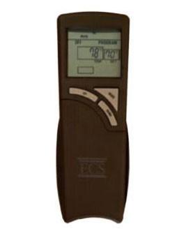 Empire FRBTP Wireless Programmable Remote Control