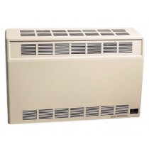 Empire DV35 Direct Vent Heater