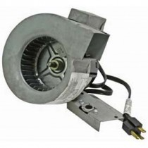 Empire DVB-1 Automatic Blower