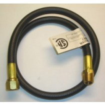 "Mr Heater F271163-60 60"" Propane Hose"