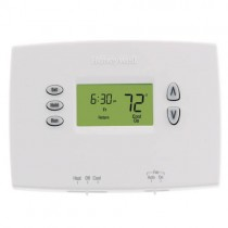 Honeywell PRO2000 Digital 5-2 Programmable Thermostat