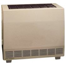Empire RH65CB B-Vent Heater