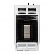 Empire SR10 Vent Free Heater