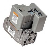 Modine Hot Dawg Gas Valve (NG) 5H76382