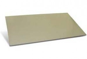 Empire RH425 Floor Pad