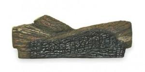 Empire RHL-2 Log Kit