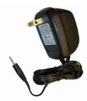Mr Heater F276127 Big Buddy AC Adapter