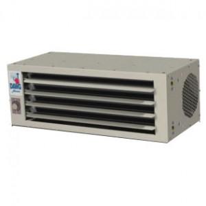 Modine Hot Dawg HHD45 H2O Heater