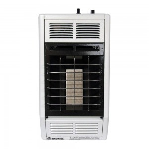 Empire SR06 Vent Free Heater